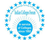 indian-colleges-forum